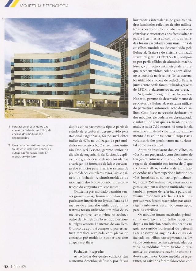 Edf. Comercial